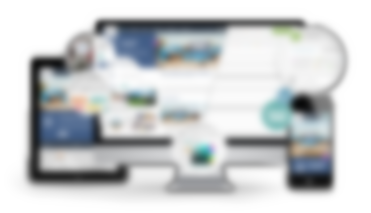 eventguide_page-builder_new